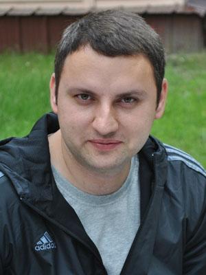 Андрей, 43 года, Белгород